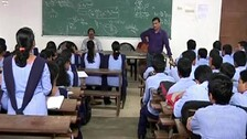 CHSE Odisha Board Plus II Science, Commerce Results Today, Check Here