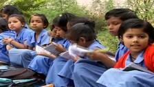 NCERT Issues Vidya Pravesh Guidelines For Play-Based School Module
