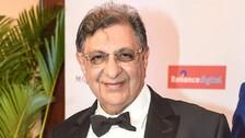SII Chairman Cyrus Poonawalla Named Recipient Of Lokmanya Tilak National Award