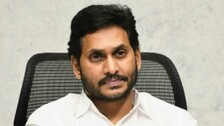 Odisha Labourers Charred To Death In Andhra Pradesh: CM Jagan Announces Rs 3L Compensation