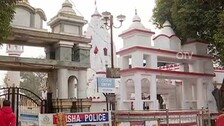 Odisha Priests' Body Opposes Govt's Authorisation To Collectors On Temple Reopening