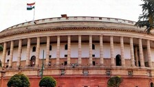 Parliament Logjam: Both Houses Worked For 18 Hours In 2 Weeks