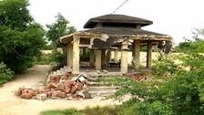 Telugu Community In Cuttack Irked After Losing Lone Crematorium
