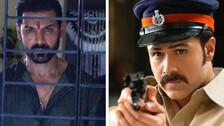 Tiger 3 And Pathan: Antagonists May Thrill More Than Movie Leads Salman-Katrina And SRK-Deepika