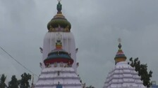Jajpur Religious Sites Reopening From Aug 4, Green Signal To Cuttack Ganesh Puja