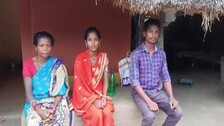 Kangaroo Court In Odisha Banishes Couple From Village For Inter-Caste Marriage