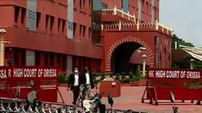 Orissa HC Kicks Start Live Streaming Of Proceedings Amid Lawyers' Protest