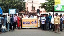 Puri District Administration Starts Survey Of Slums In City