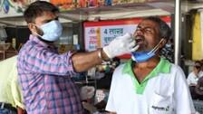 Odisha Confirms 69 New Covid-19 Fatalities