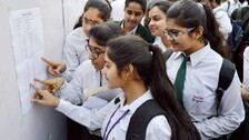 CBSE Class X Results To Be Announced Today; Know How To Check Results