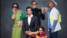 Sunil Grover Is Special; Here's What Makes Him Different From Other Leading Comedians
