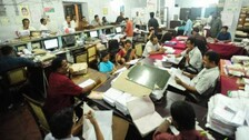 All Government Offices In Odisha To Run With Full Staff Strength