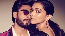 Are Deepika Padukone, Ranveer Singh Expecting Their First Child? Know Truth Behind Rumours
