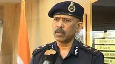 Narco-Terror Nexus Should Stop, Strategy Underway: NCB Chief SN Pradhan