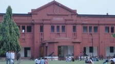 Odisha Degree Colleges Asked To Submit UC Pending Since 2003-04