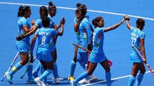 Olympics hockey: Hopes Soar In Odisha as history maker India women Team take on mighty Argentina today