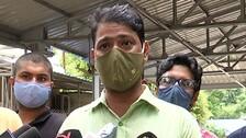 ACF Death Case: Kin Point Fingers At Odisha Minister