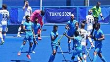 PM Modi, Sporting Fraternity Hail Men's Hockey Team's Olympic Success