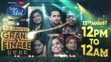 Indian Idol 12: THIS Contestant Tops Social Media Ranking; Will He Win?