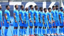 Tokyo Olympics: 'They Did What We Couldn't,' Dilip Tirkey On India Men's Hockey Bronze Triumph