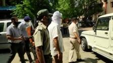 Mastermind Of Rs 641 Crore Odisha GST Fraud Racket Arrested From Bhubaneswar