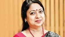 Eminent Writer Paramita Satpathy To Be Conferred With Sarala Puraskar