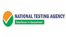 Eligibility Criteria For ICAR National Talent Scholarship Award Changed; Check NTA Notification