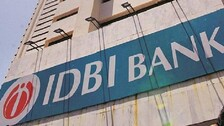 IDBI Recruitment 2021: Apply For Over 900 Executive Posts, Get Details Here