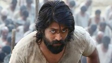 KGF Chapter 2 Release Date: Makers May Repeat Old Talisman, Know What