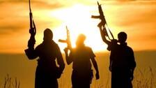 Two Teachers Shot Dead In Srinagar In Latest Attack On Civilians