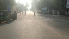 12-Hour Sundergarh Bandh Over Demand For 2nd AIIMS Establishment