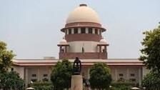 Supreme Court Asks Govt To Fill Vacancies Or Scrap Tribunals