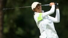 Aditi Misses Medal Narrowly, Ends 4th At Olympics