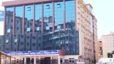 Odisha: Prisoner Escapes Police Custody At MKCG Covid Hospital