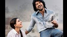Vijay Deverakonda, Samantha Akkineni To Join Prabhas And Deepika Padukone In Project K?