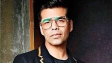 Indian Idol 12: Karan Breaks Down Leaving Judges Emotional #Watch
