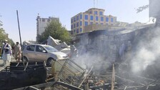 Afghan Unrest: Taliban Kidnap, Forcibly Marry Teenage Girls; Capture 2 Major Cities