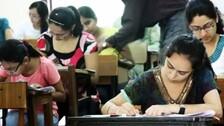 PG Admissions: Issue Provisional Marksheet To UG Students, Union Education Minister Writes To Odisha CM