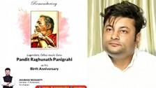 Kendrapara MP Anubhav Mohanty In Soup Over Social Media Post