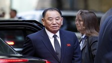 N.Korea Slams South Over Joint Military Drills With US