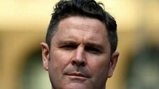 Former New Zealand All-Rounder Chris Cairns Stable After Surgery