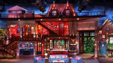 The Kapil Sharma Show's New Set Triggers Fab Reactions; Here's What to Expect From New Season
