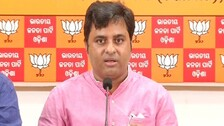 Multi-Purpose Indoor Stadiums In Odisha: BJP Seeks Answers From State Govt Over Funding