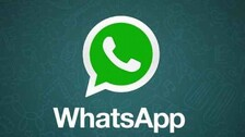 WhatsApp Rolls Out Much-Awaited Feature For Chat Transfer