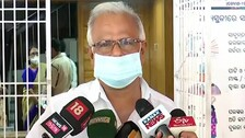 Covid Third Wave: Odisha Govt To Set Up 3,000 Paediatric Beds In Hospitals