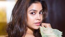 The Kapil Sharma Show: Sumona Chakravarti Is Still A Part Of The Show
