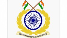 CRPF Recruitment 2021: Huge Vacancy For Both Boys And Girls, Know Walk-In Interview Details