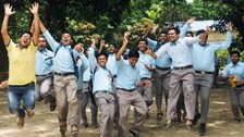 Odisha Plus 2 Arts, Vocational Results 2021 To Be Out Tomorrow
