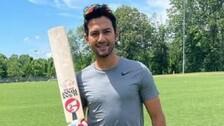 2012 U-19 World Cup Winning Captain Unmukt Chand Announces Retirement