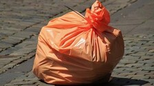 Centre Notifies Amended Rules For Single-Use Plastic Items